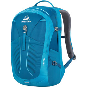 Gregory Sigma 28 Backpack Women Misty Blue